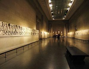 300px-Elgin_Marbles_British_Museum